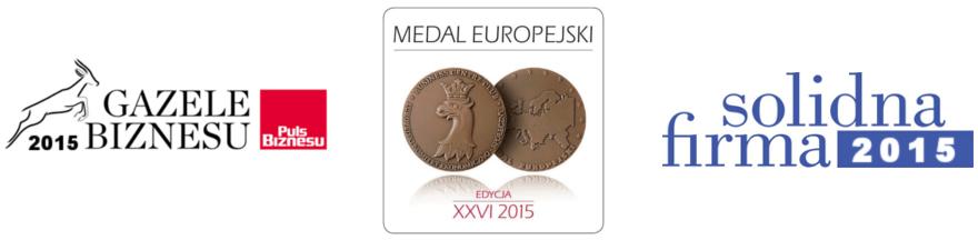 nagrody2015 (1)
