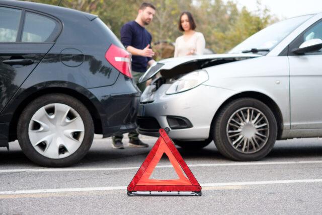 Ubezpieczenie AC. Co warto wiedzieć o odszkodowaniu z autocasco?