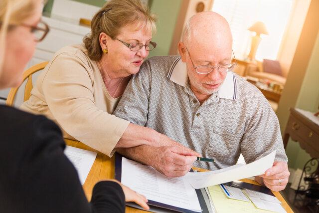 Ubezpieczenie na życie – co obejmuje i jak ubiegać się o wypłatę?