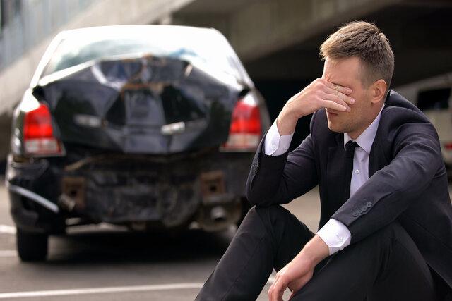 Odszkodowanie za wypadek w drodze do pracy – porady dla osób zatrudnionych